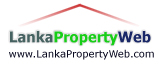 Sri Lanka real estate