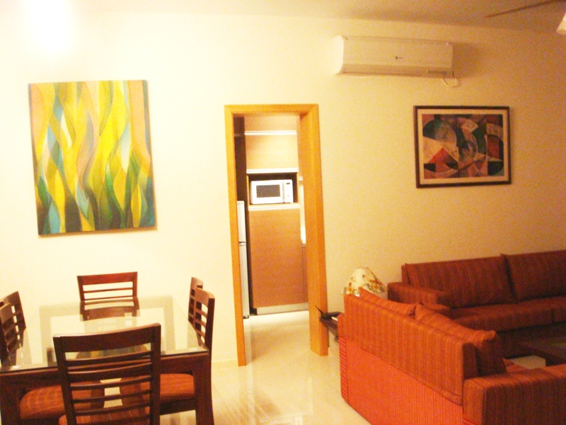 serviced apartments in colombo havelock city 2 br super luxury rh lankaholidays com