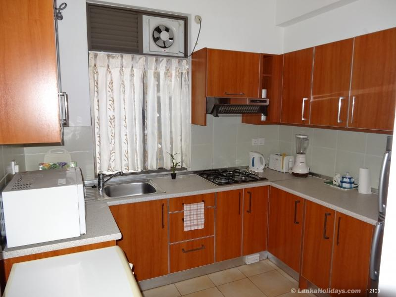 Self Catering Apartments In Colombo Exclusive Apartment Beyond Ward Place