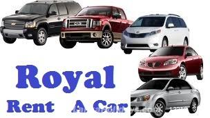 Sri Lanka Car Rentals Hire Royal Rent A Car Cars Vans Jeep