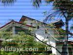 Katunayake holiday Guest House