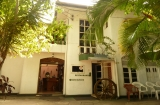 Mount Lavinia Guest House