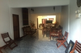 Dehiwala Home Stay