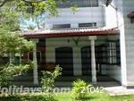 Katunayake holiday Apartment
