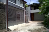 Nugegoda Home Stay