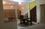 Tangalle Guest House