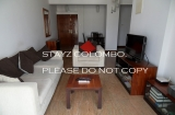 Colombo Apartment