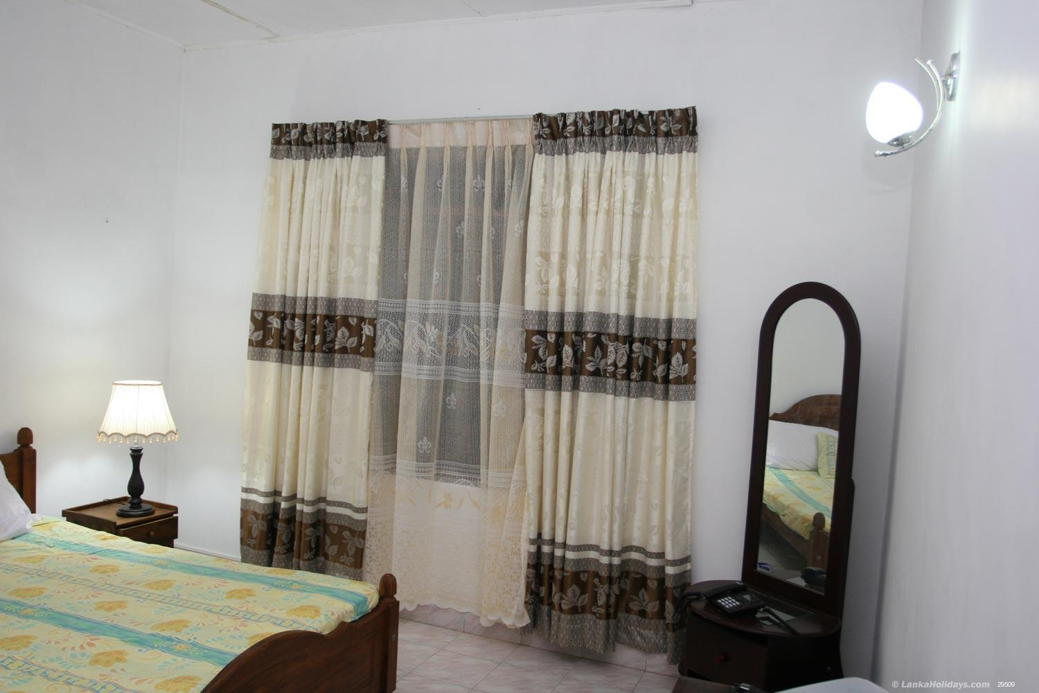 Peradeniya holiday House