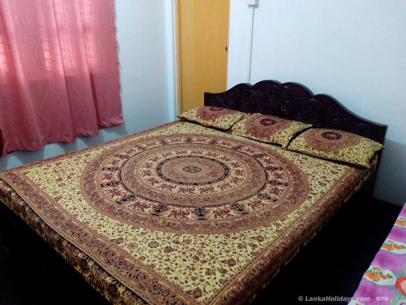 Anuradhapura holiday Home Stay
