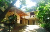 Kandy Home Stay