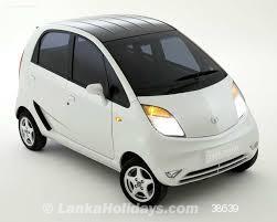 Sri Lanka Taxi/Cab Rentals/Hire - KALAGEDIHENA CABS 0774436500