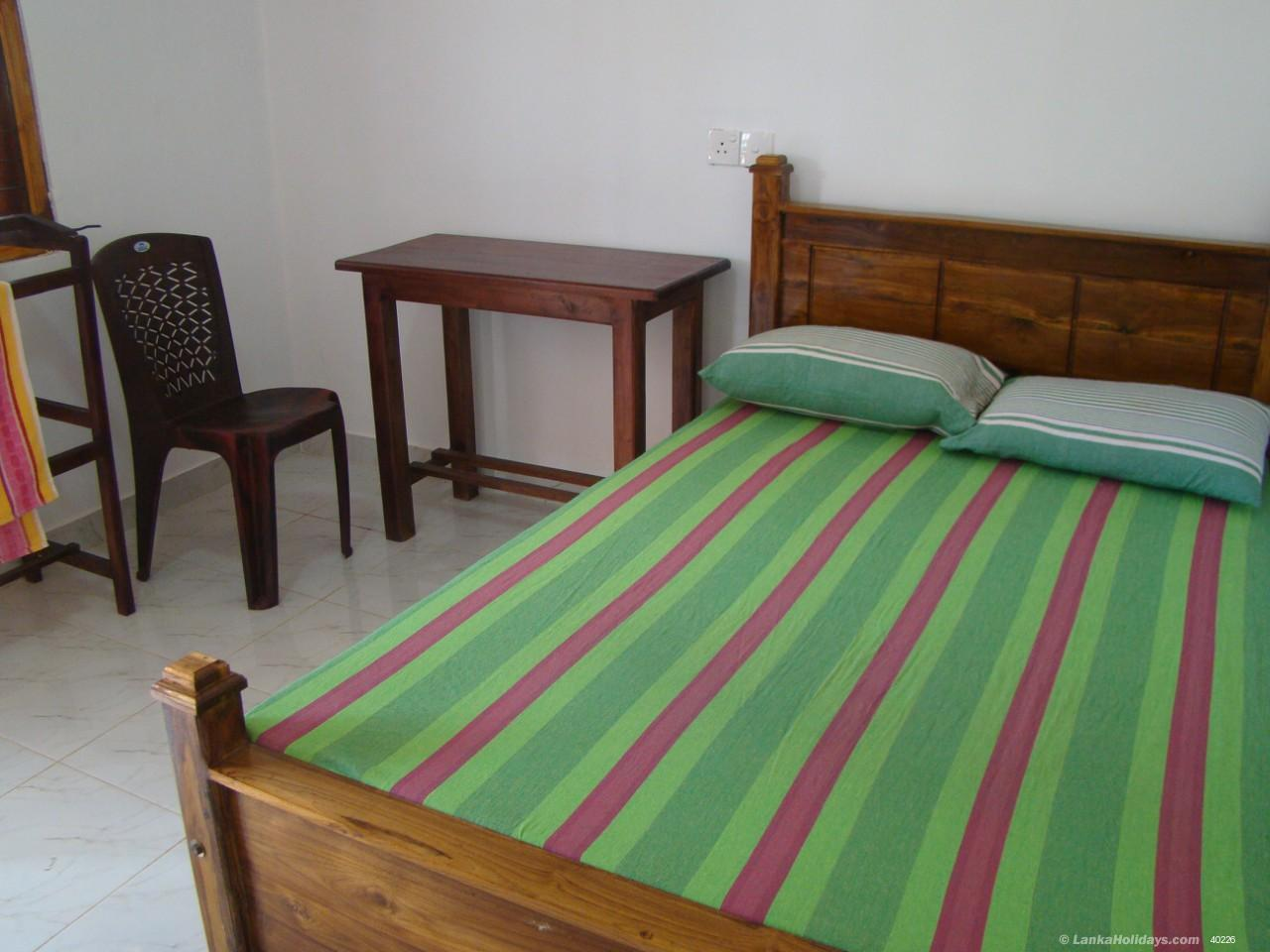 Trincomalee holiday Hotel