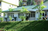 Kandy Guest House