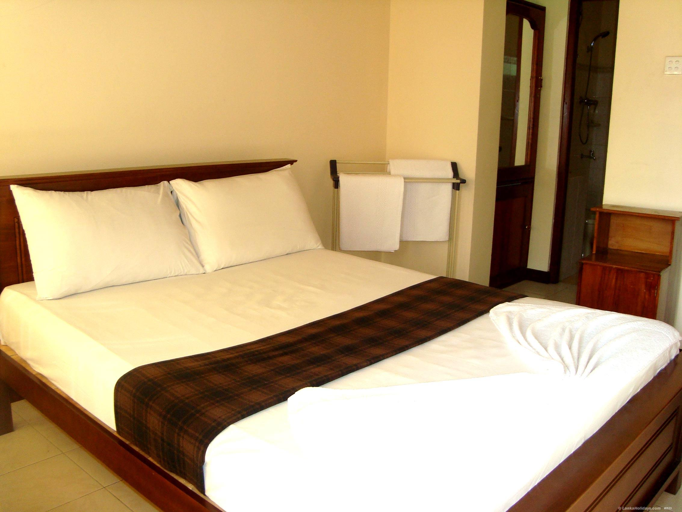 Kandy holiday Guest House