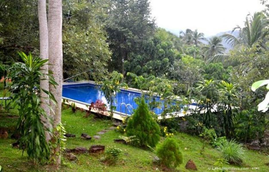 Serviced Bungalows in Kurunegala - Kurunegala Villa