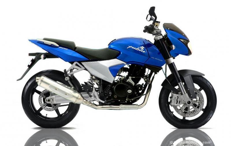 Sri Lanka Car Rentals/Hire - Motor Bike Cycles Rental in Sri